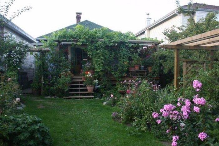 jillian-harris-francescas-house-renovation-3