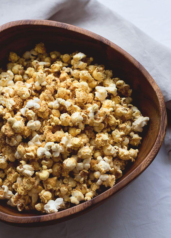 jillian-harris-healthy-food-to-kickstart-your-new-year-9