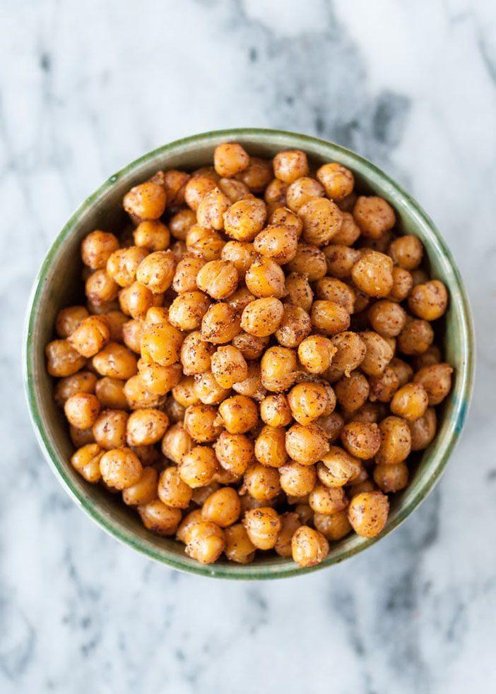 jillian-harris-healthy-foods-to-kickstart-your-new-year-11