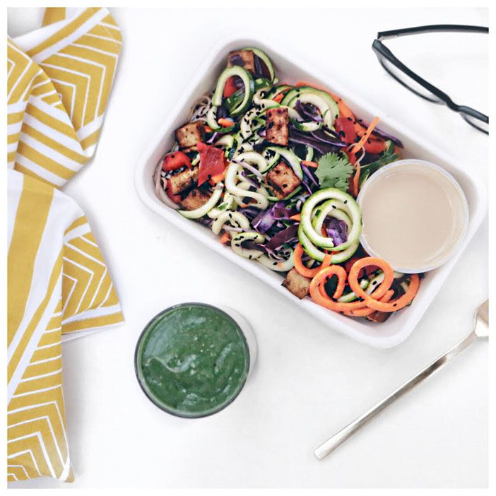 jillian-harris-healthy-foods-to-kickstart-your-new-year