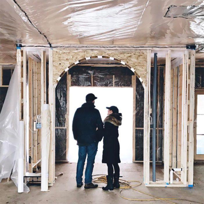 jillian-harris-home-renovation-update