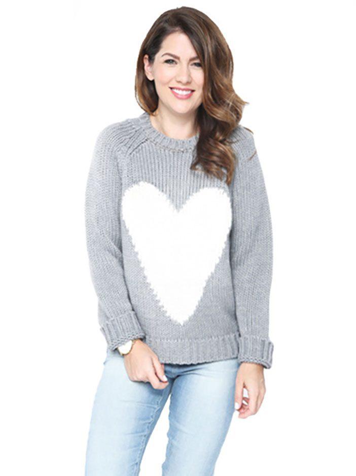 jillian-harris-jh-for-priv-chunky-knit-sweater