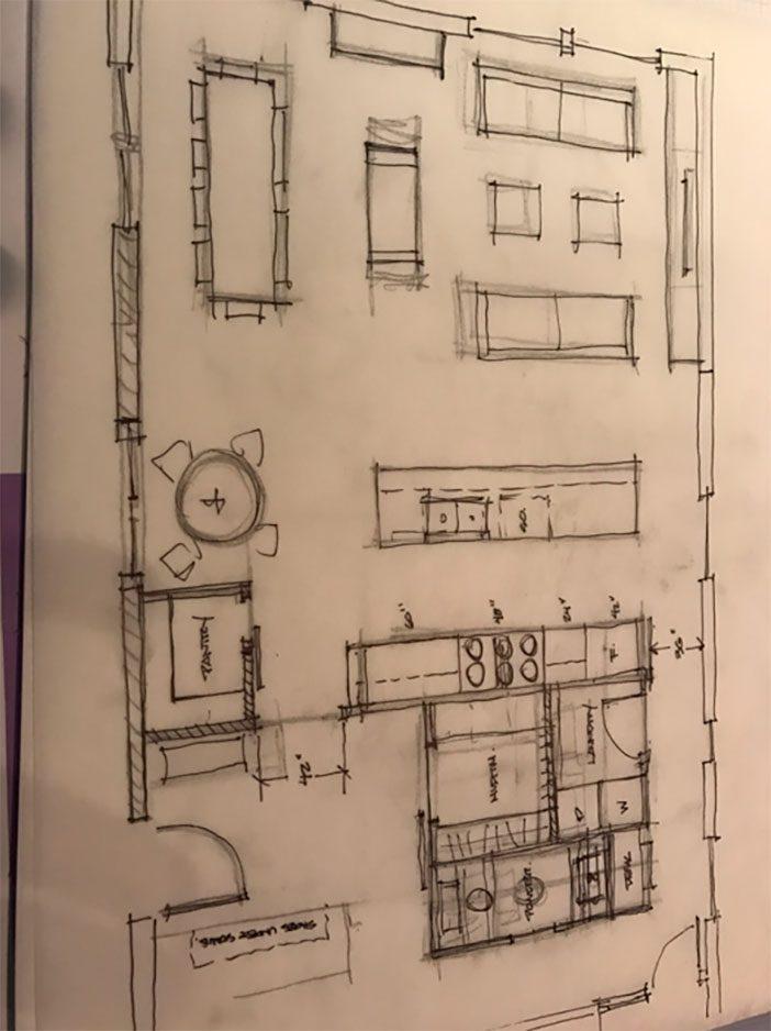 jillian-harris-kenny-and-michelle-renovation-5
