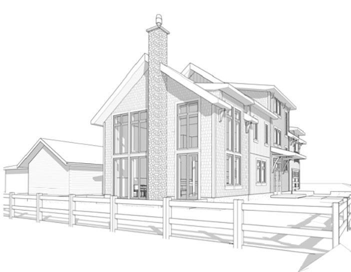 jillian-harris-kenny-and-michelle-renovation-6