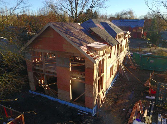 jillian-harris-kenny-and-michelle-renovation-9