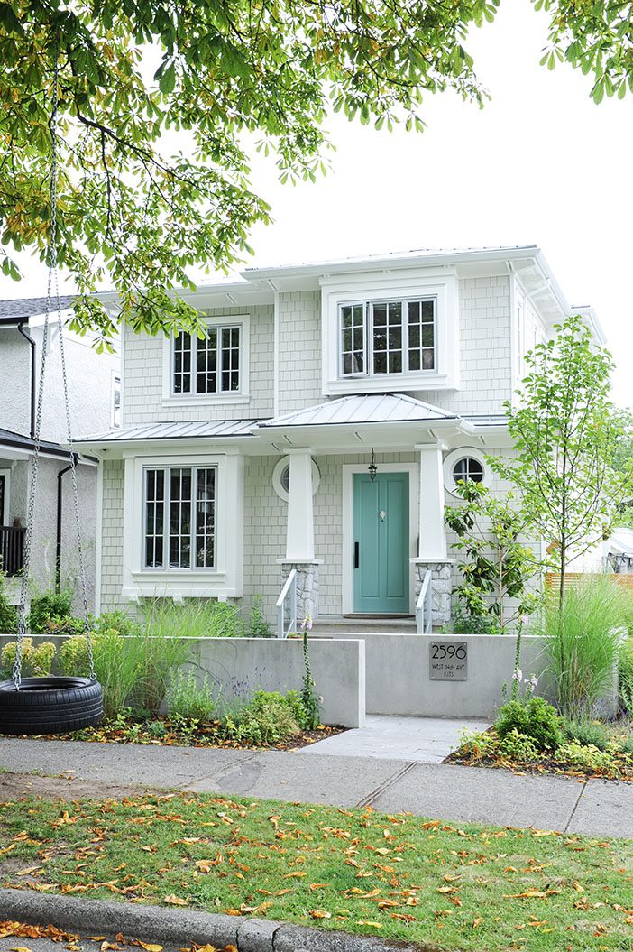 jillian-harris-kenny-and-michelle-renovation