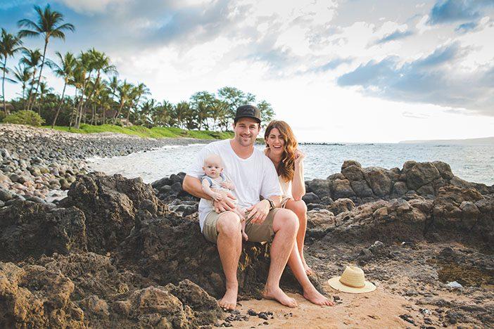 jillian-harris-maui-hawaii-3