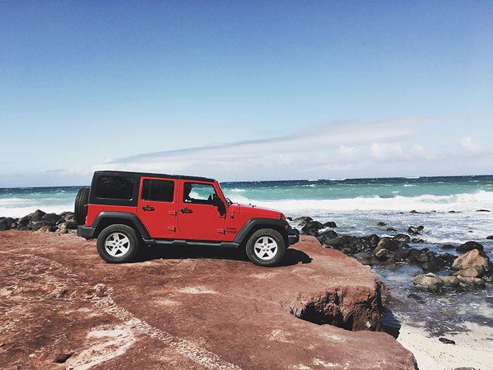 jillian-harris-maui-recap-jeep-2