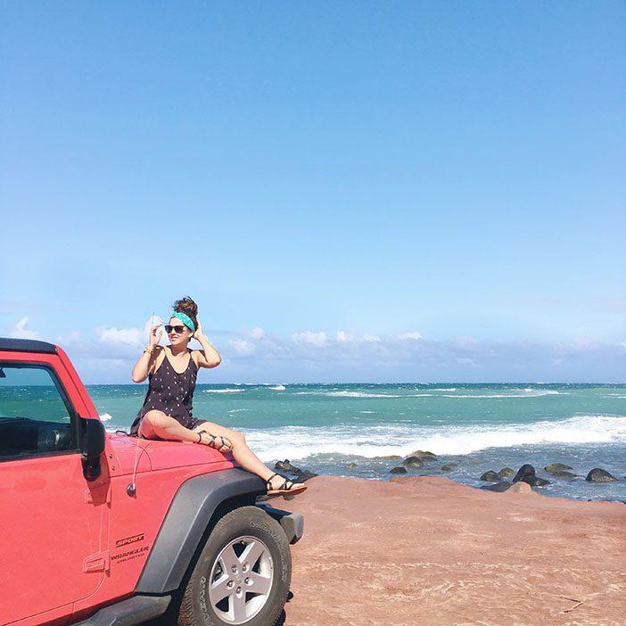 jillian-harris-maui-recap-jeep