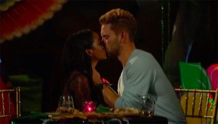jillian-harris-the-bachelor-episode-5-10
