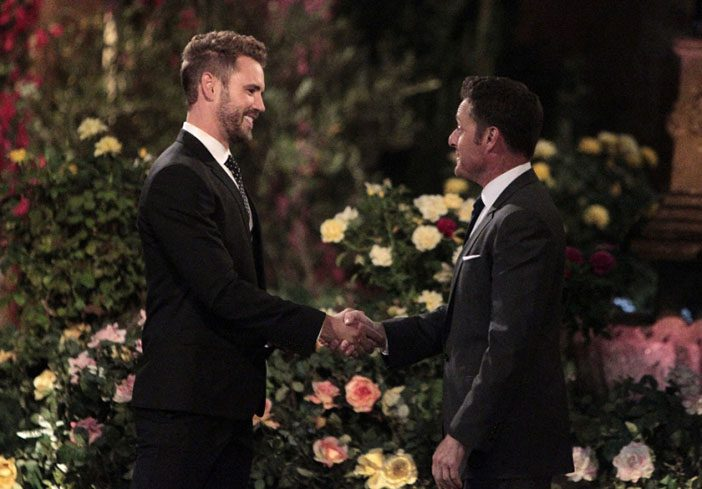 jillian-harris-the-bachelor-recap-nick-viall-4