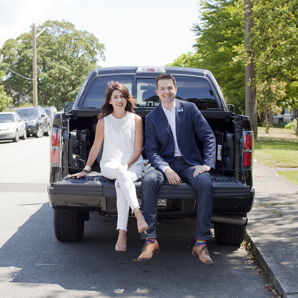 jillian-harris-todd-talbot-how-to-pick-your-new-neighbourhood