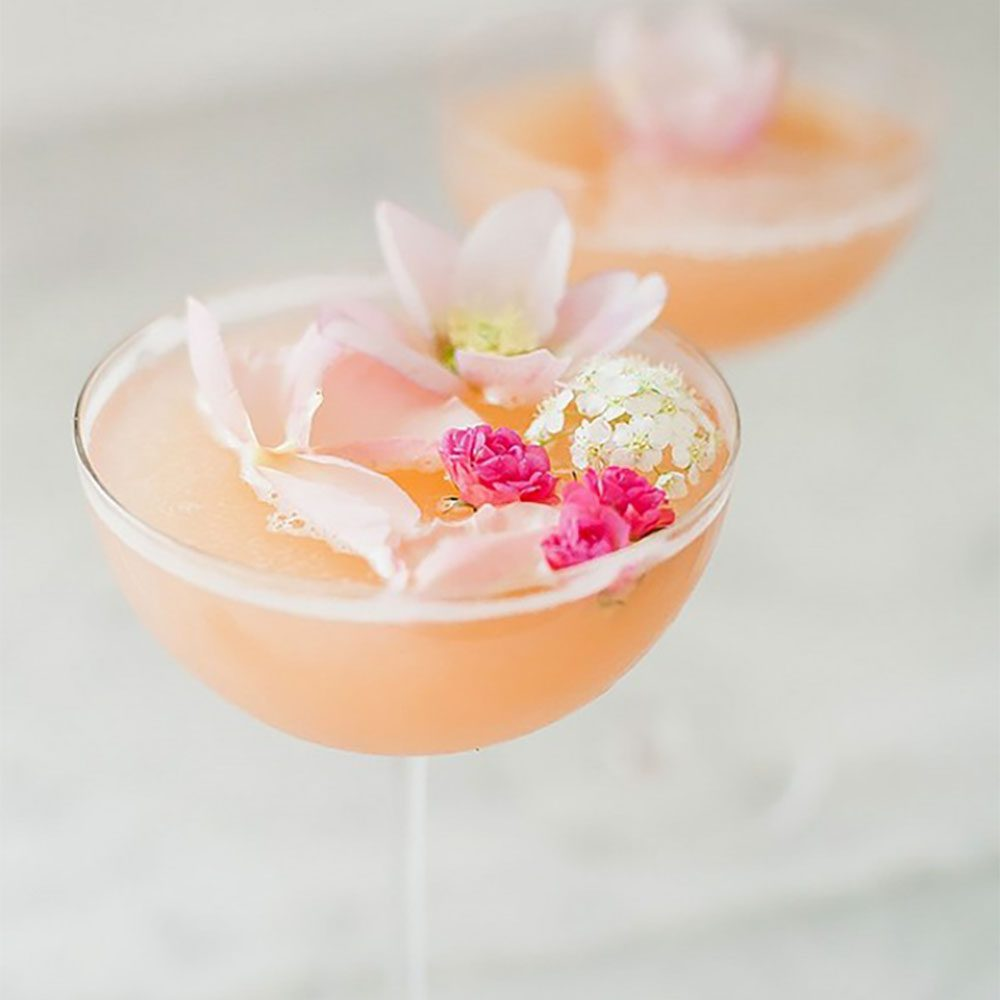jillian-harris-valentines-day-cocktails-10