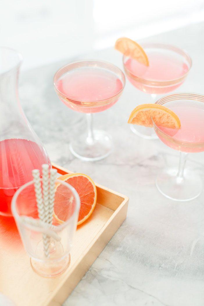 jillian-harris-valentines-day-cocktails-2
