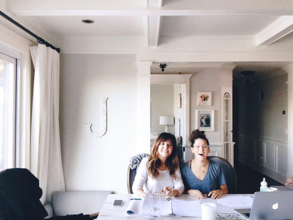 kitchen-design-for-jills-new-home