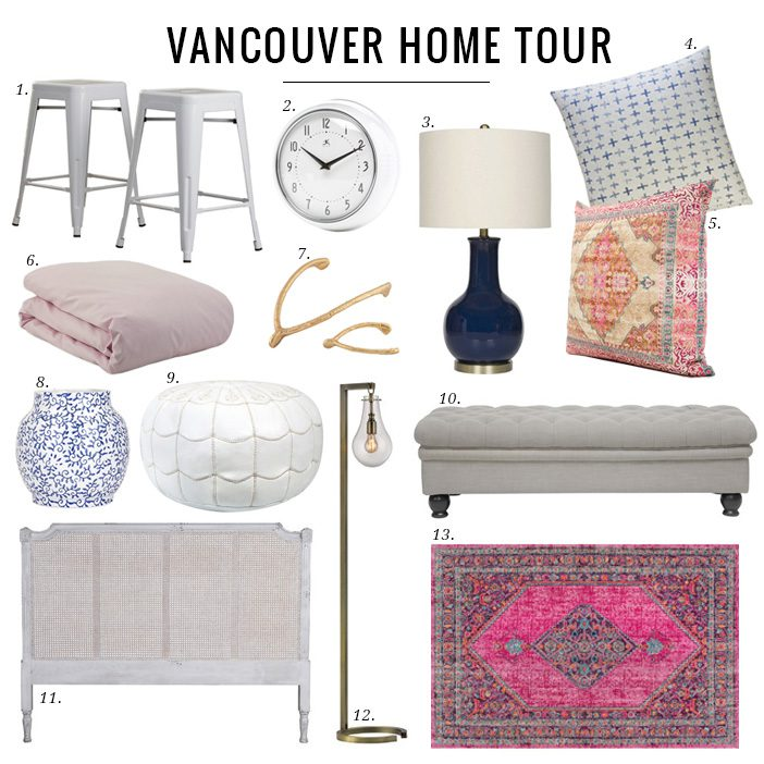 vancouver-home-tour