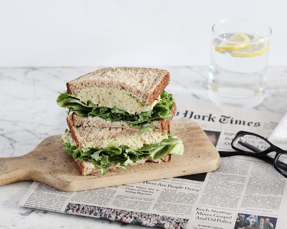 chickpea-toona-dempsters-sandwich