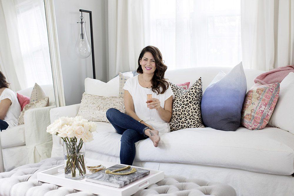 jillian-in-updated-living-room