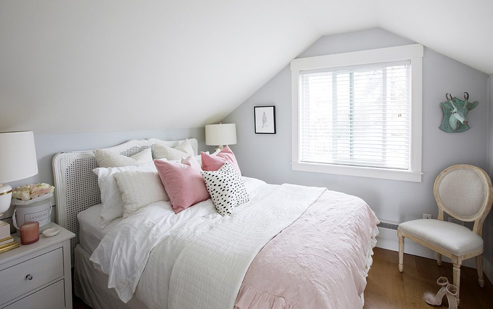jillians-vancovuer-bedroom-update-with-wayfair