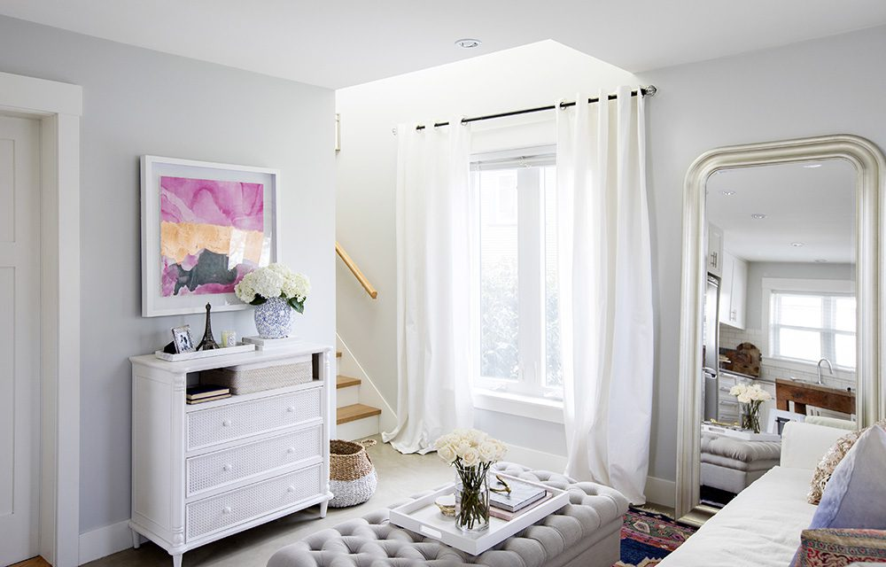 jillians-wayfair-living-room