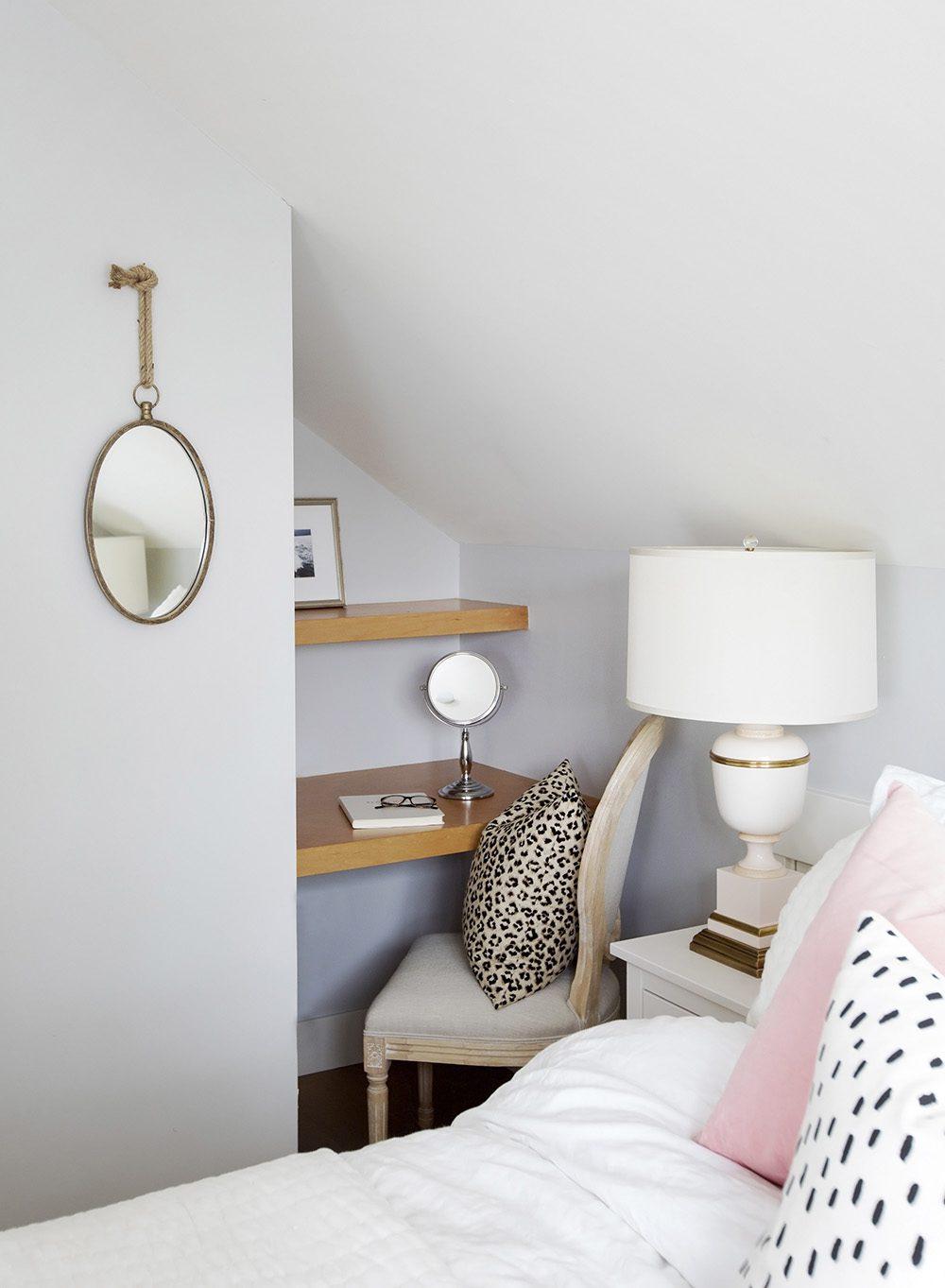 jills-vancouver-bedroom-nook