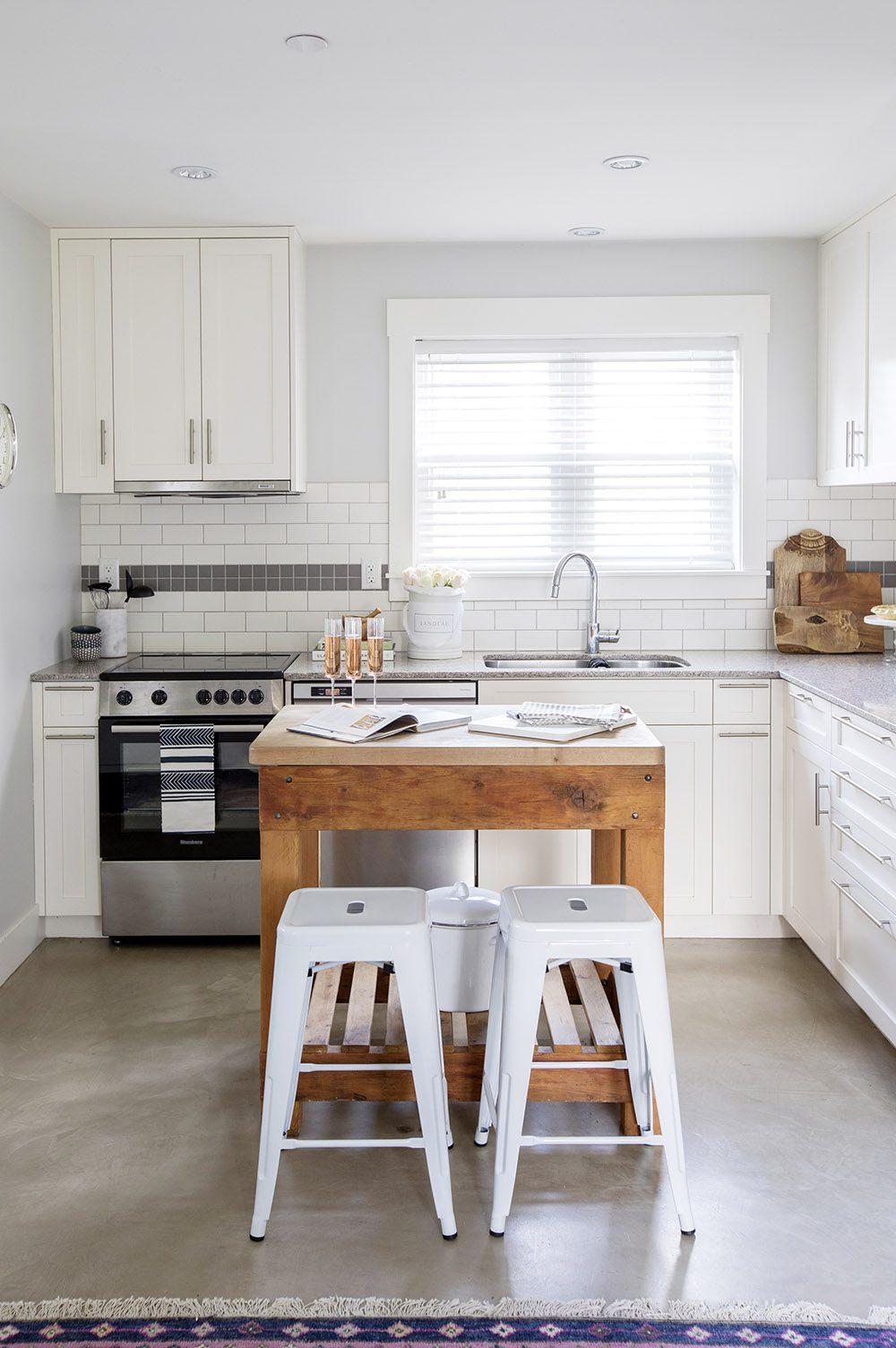 laneway-kitchen