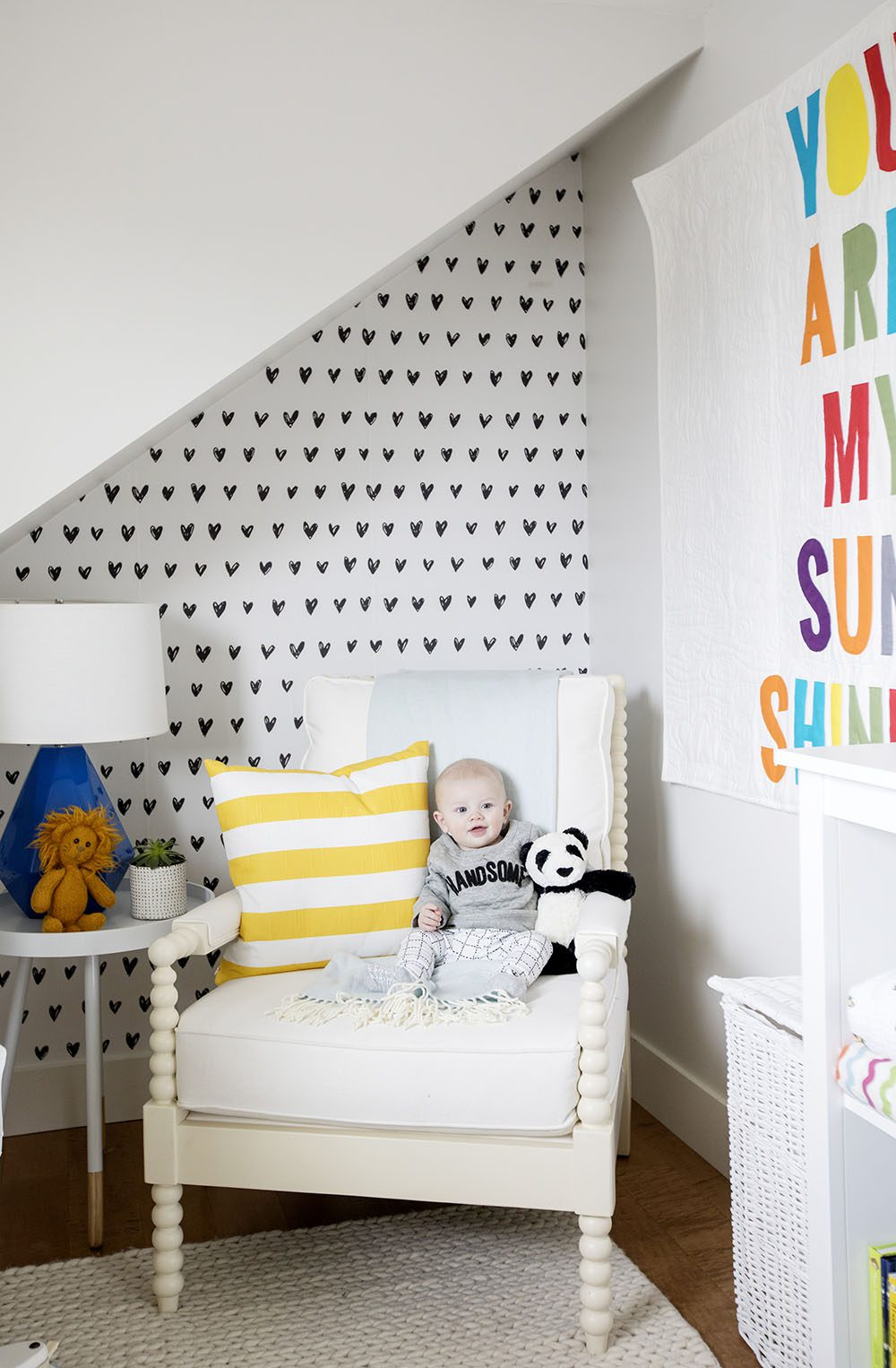 leo-in-chair-in-vancouver-nursery