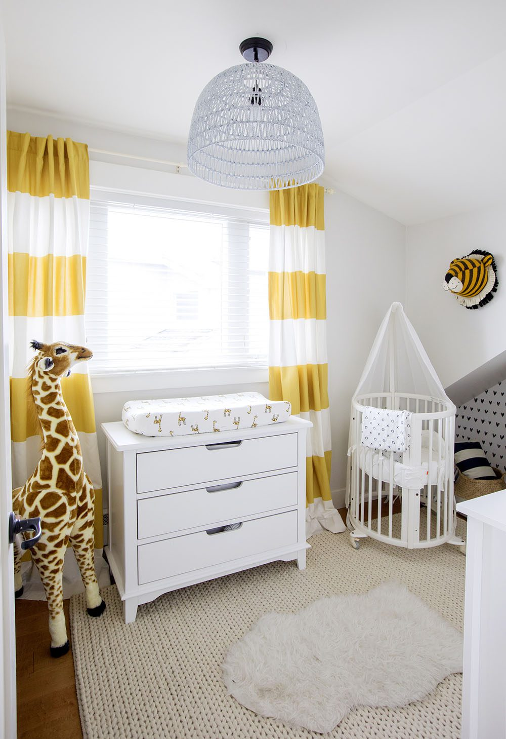 leos-vancouver-nursery-wayfair