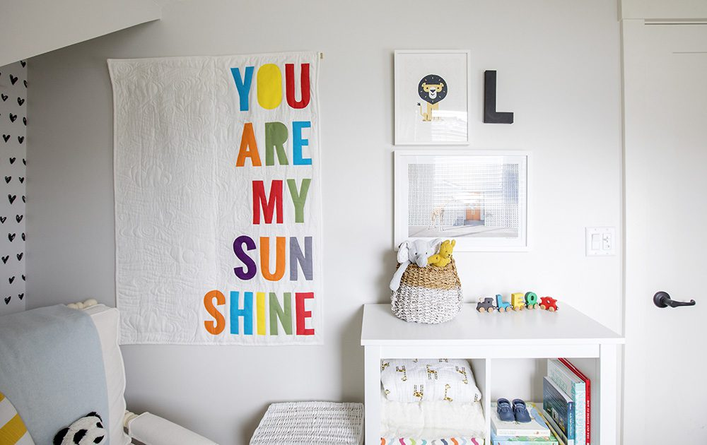 leos-wall-in-nursery