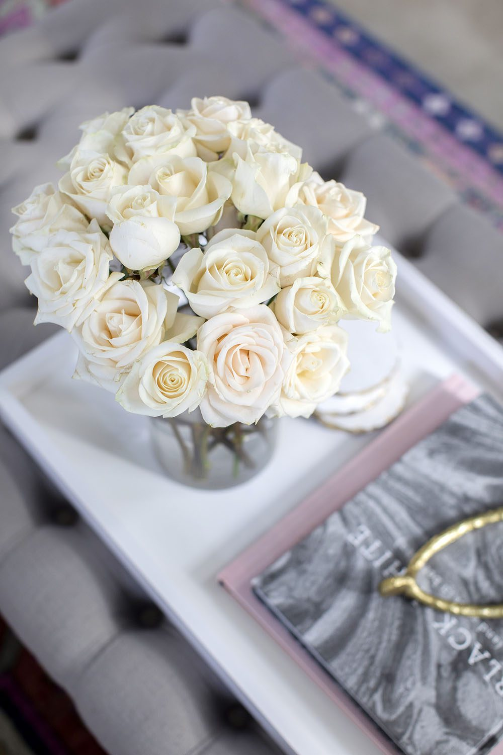 roses-from-wayfair-shoot
