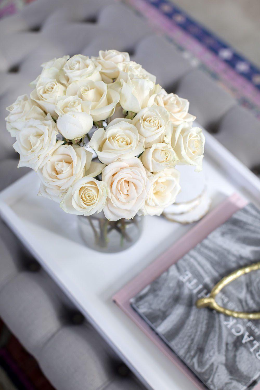 roses-from-wayfair-shoot