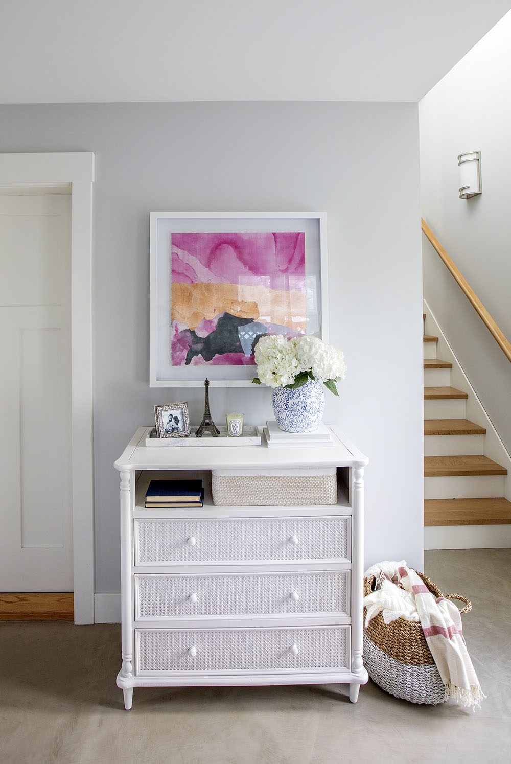 tv-stand-from-wayfair