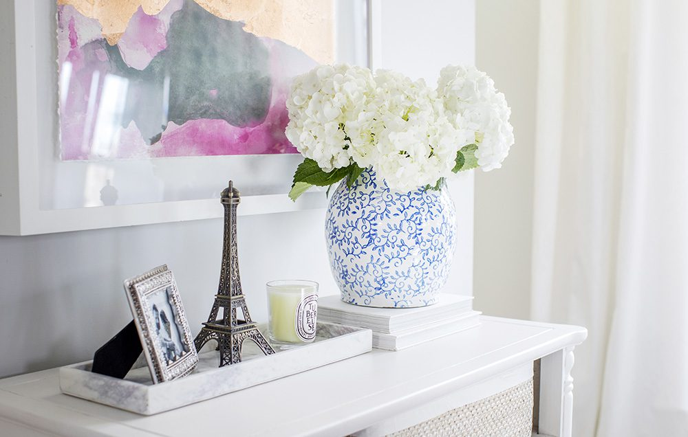 wayfair-vase