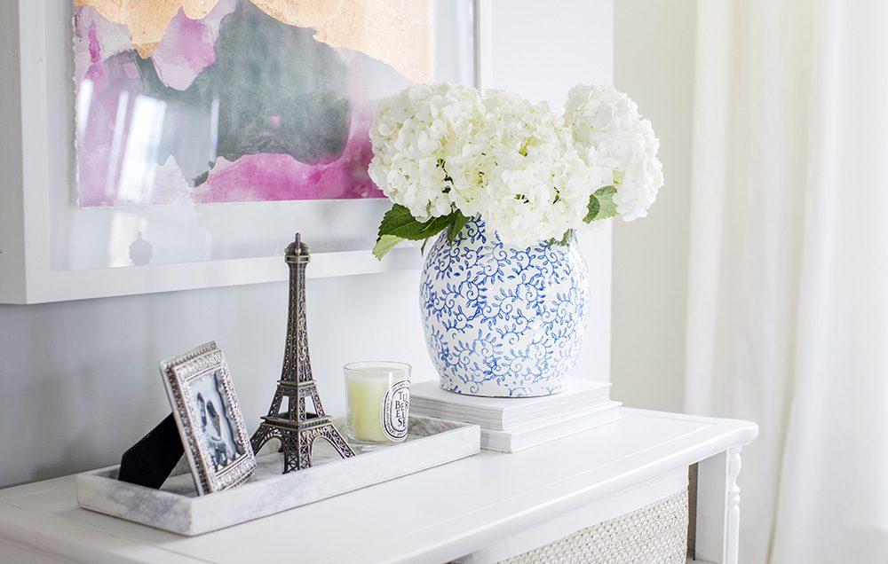 wayfair-vase