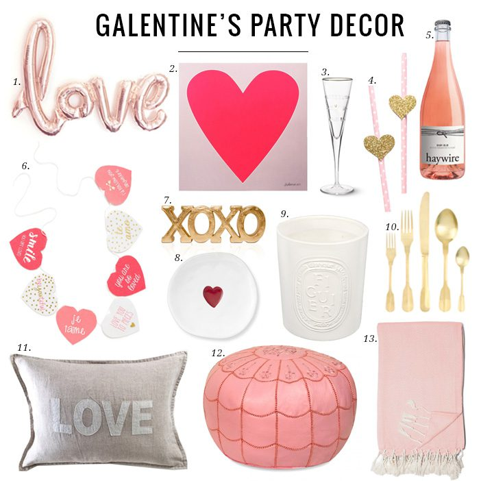 galentines-party-decor