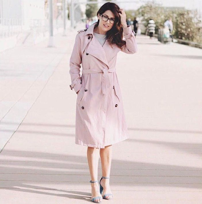 jillian-harris-a-week-in-my-closet-12