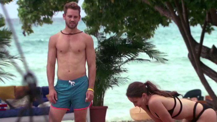 jillian-harris-bachelor-recap-15