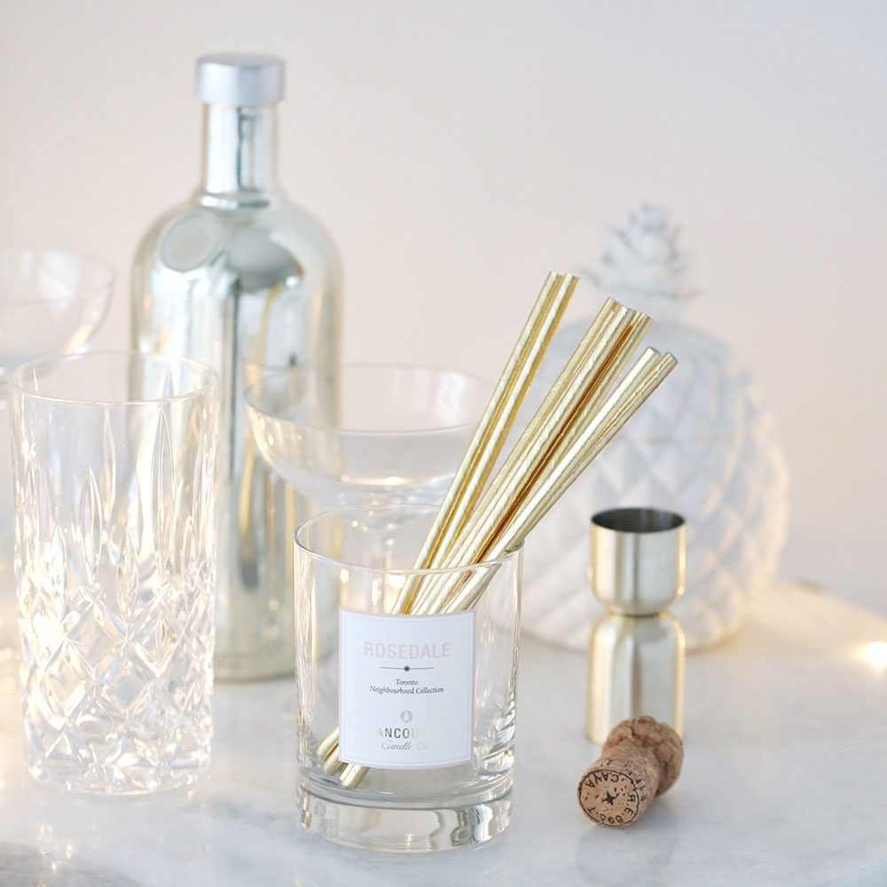 jillian-harris-erin-sousa-candle-vessels-blog