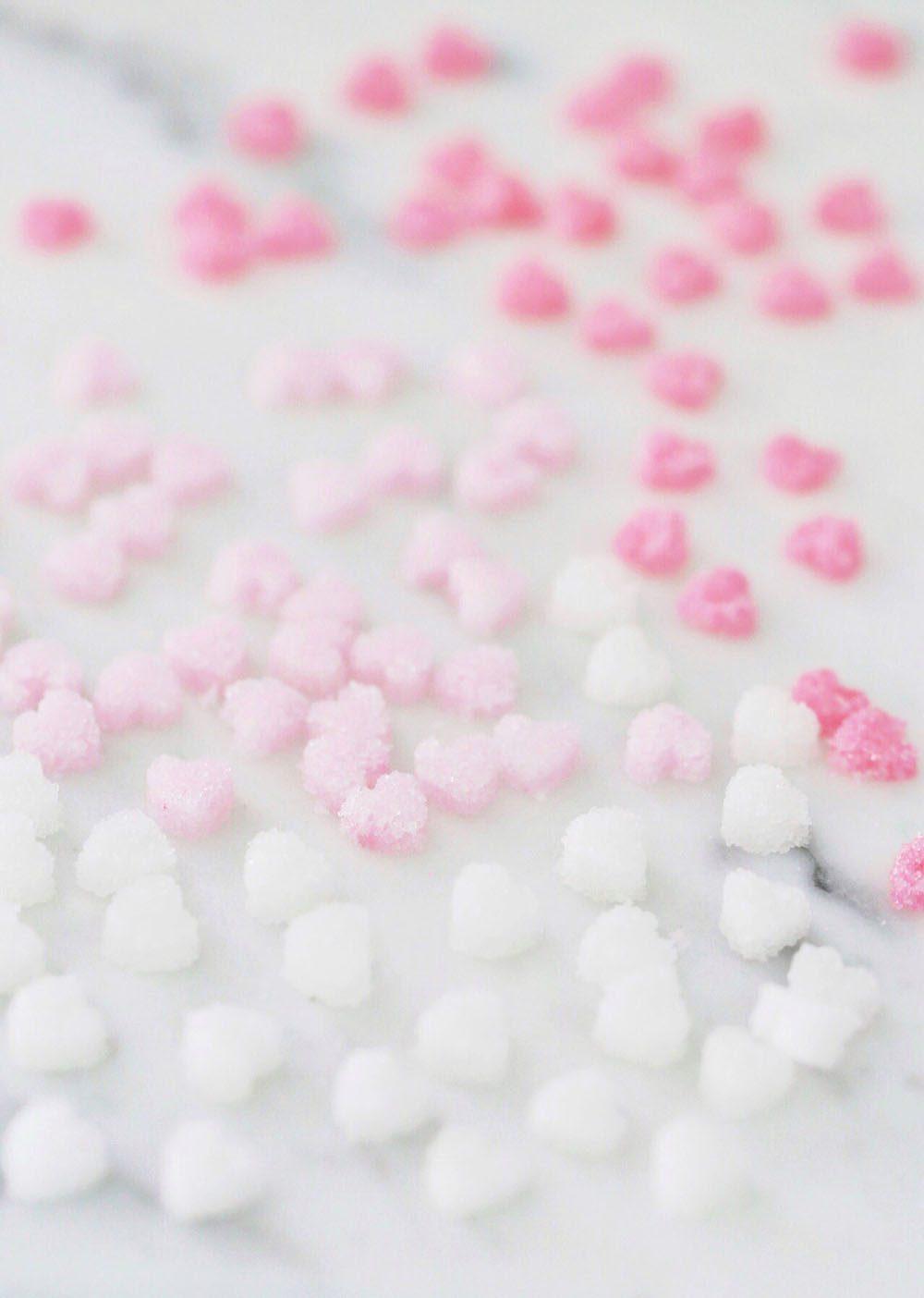jillian-harris-erin-sousa-valentine-sugar-hearts-2