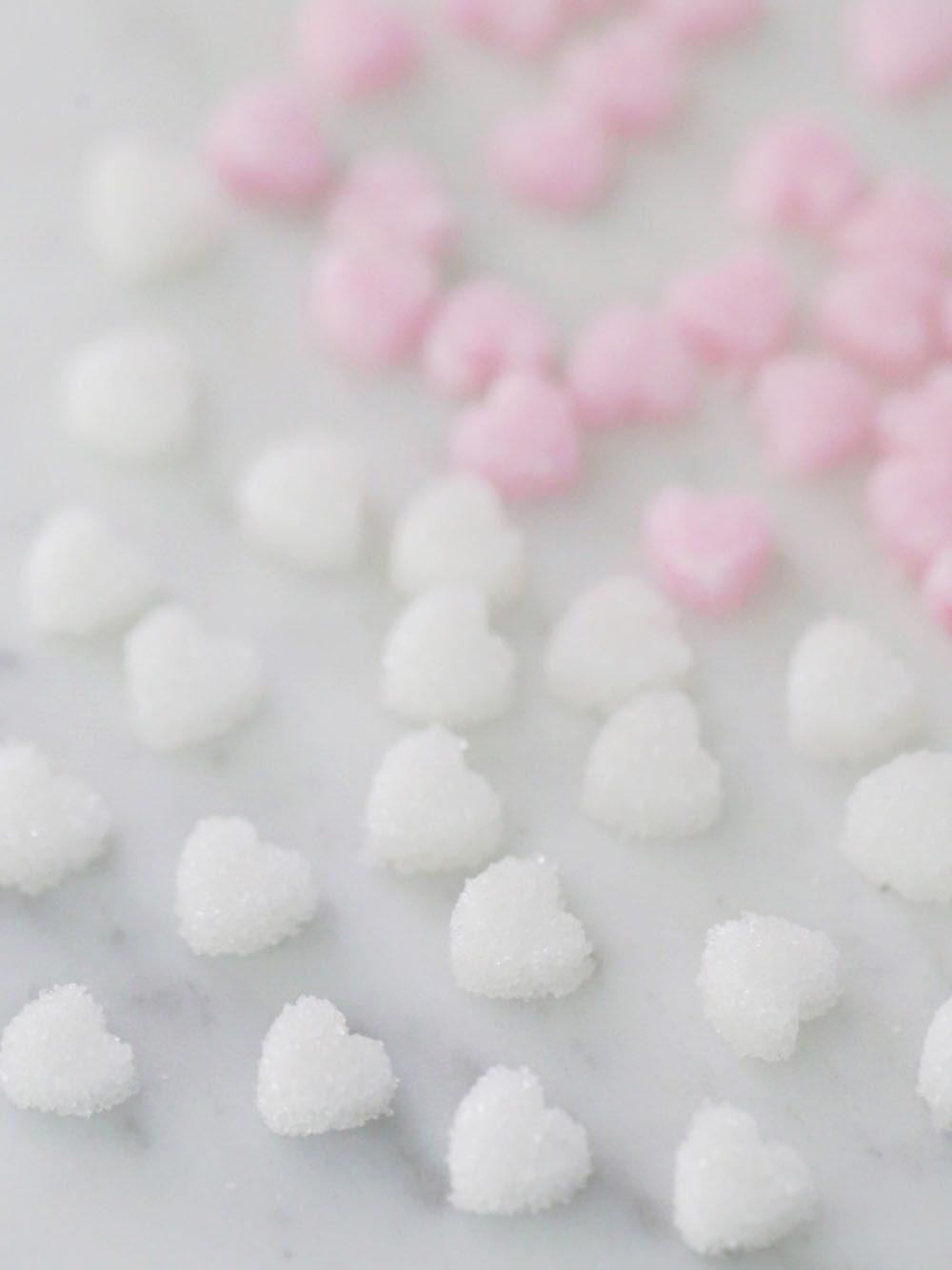 jillian-harris-erin-sousa-valentine-sugar-hearts-3