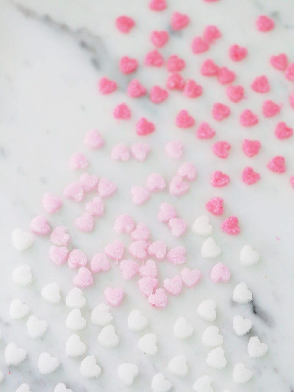 jillian-harris-erin-sousa-valentine-sugar-hearts-4