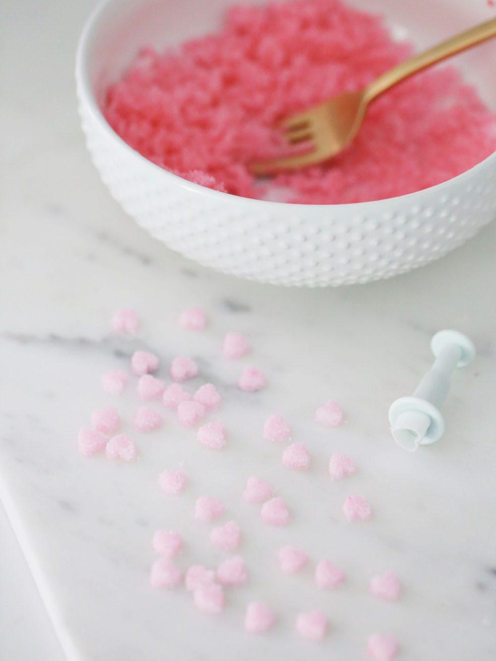 jillian-harris-erin-sousa-valentine-sugar-hearts-8