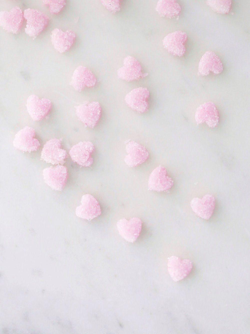 jillian-harris-erin-sousa-valentine-sugar-hearts-9