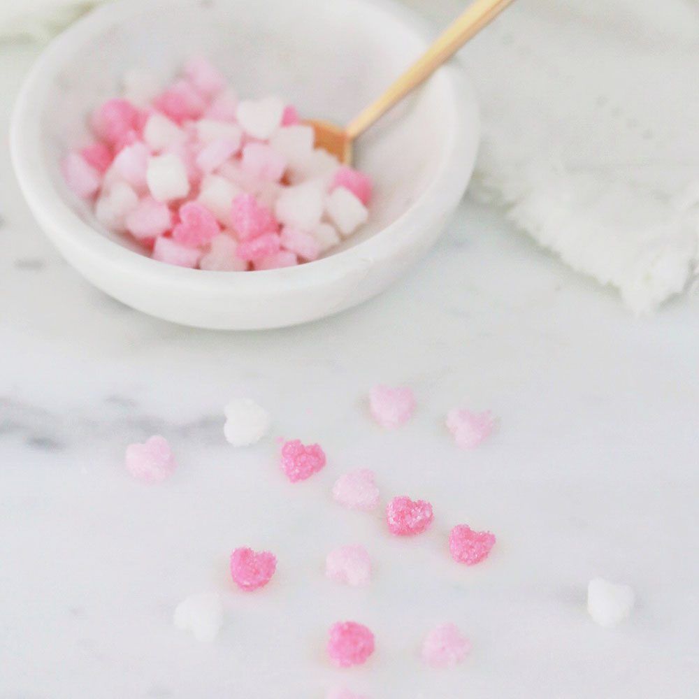 jillian-harris-erin-sousa-valentine-sugar-hearts-blog