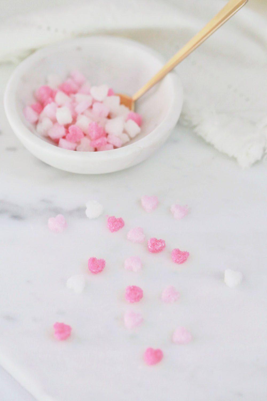 jillian-harris-erin-sousa-valentine-sugar-hearts