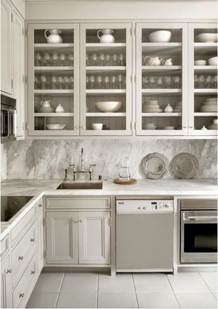 jillian-harris-kitchen-inspo-11
