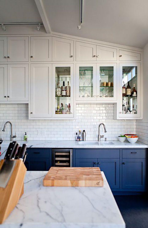 jillian-harris-kitchen-inspo-2