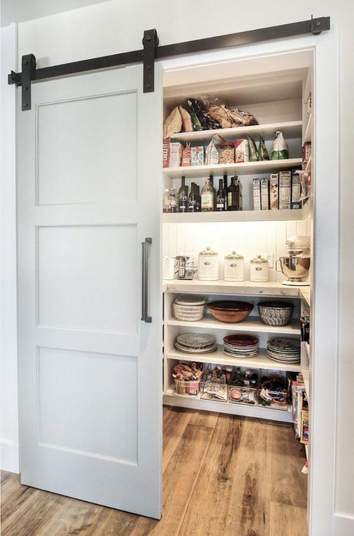 jillian-harris-kitchen-inspo-8