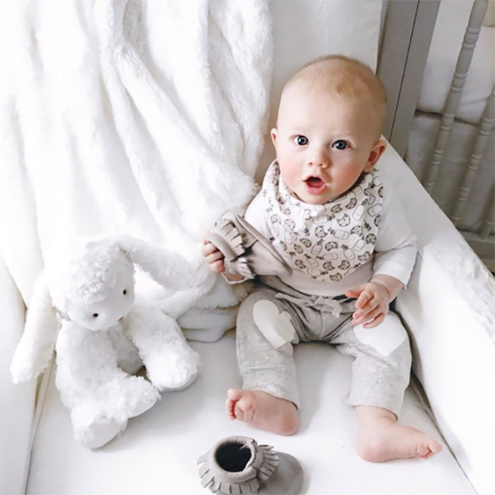 jillian-harris-leo-surviving-cold-and-flu-season