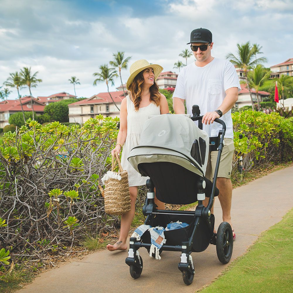jillian-harris-maui-recap-travelling-with-leo-3